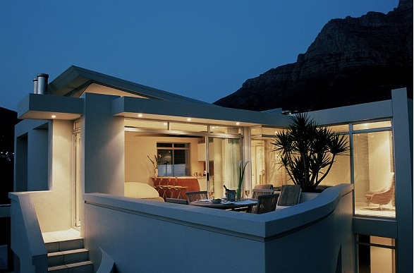immoafrica-delightful-digs-lions-view7