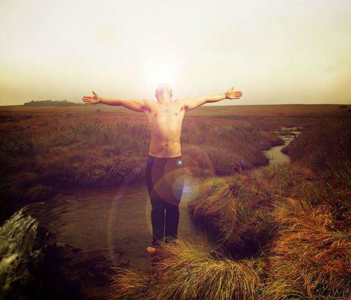 LifeinFocus-field and sun