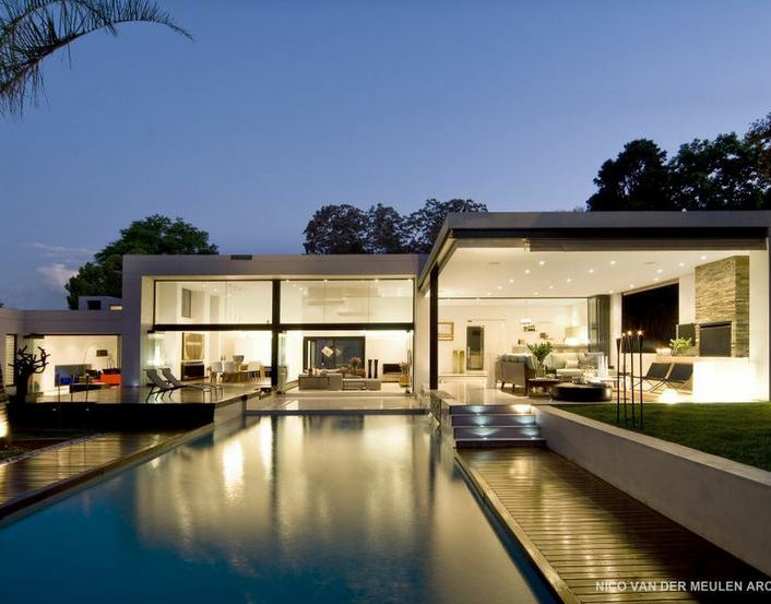 immoafrica-delightful digs-nico van der meulen architects-pool-house details