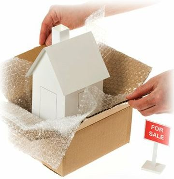avoid buyers's remorse