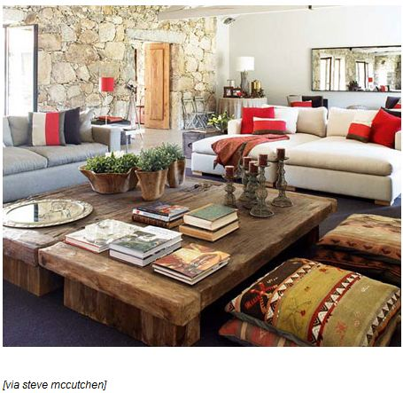 create more space in a compact home2