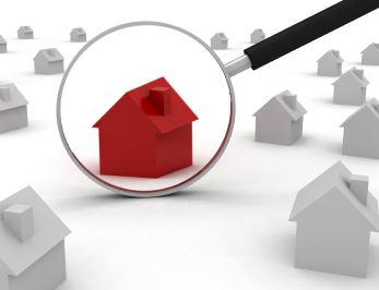 foreign impact on property