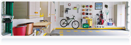 immoafrica-design-garagetek-sports