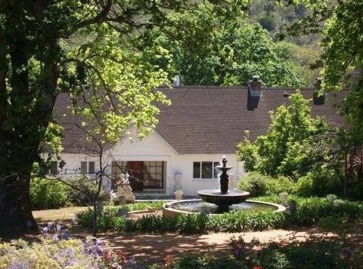 stellenbosch-winefarm-for sale
