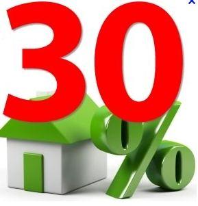 30 year home loan
