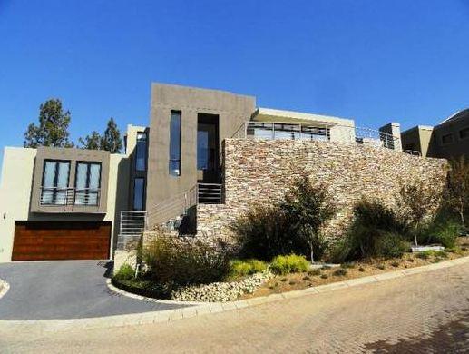 modern-home-in-secure-estate1
