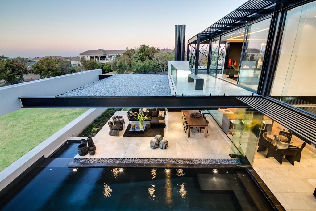 immoafrica-south-african-architecture-nico-van-der-meulen-house-ber10