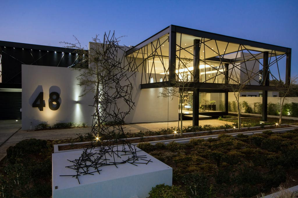 immoafrica-south-african-architecture-nico-van-der-meulen-house-ber11