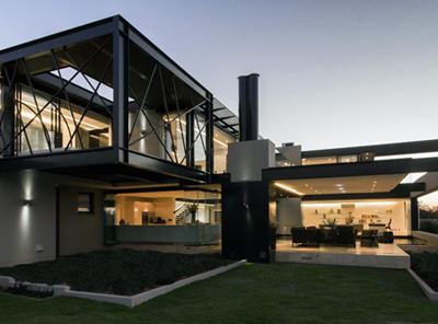 immoafrica-south-african-architecture-nico-van-der-meulen-house-ber13-706x523