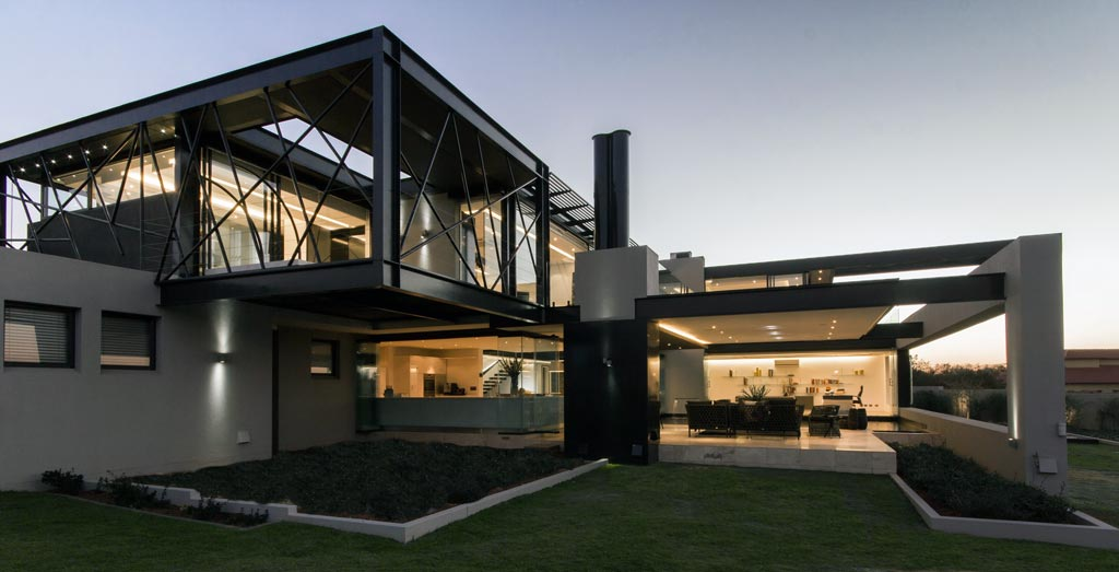 immoafrica-south-african-architecture-nico-van-der-meulen-house-ber13