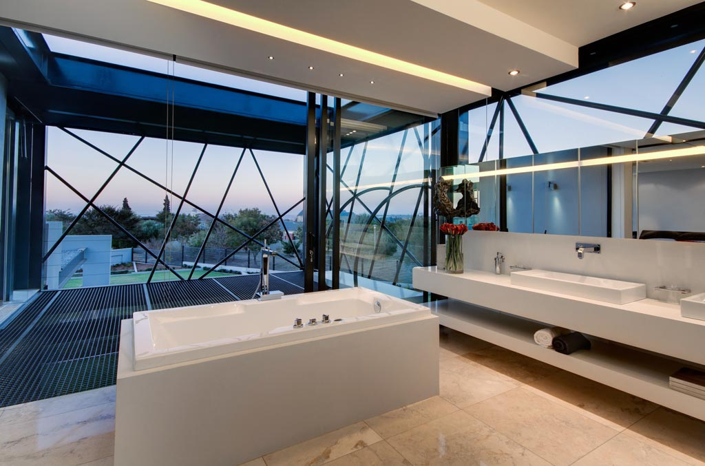 immoafrica-south-african-architecture-nico-van-der-meulen-house-ber14