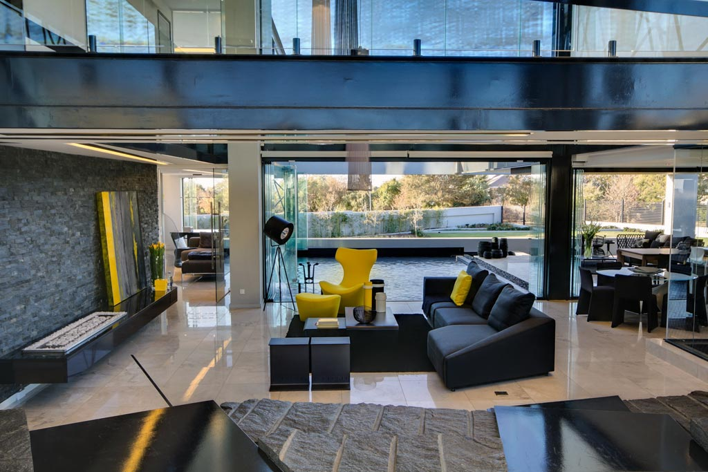 immoafrica-south-african-architecture-nico-van-der-meulen-house-ber4