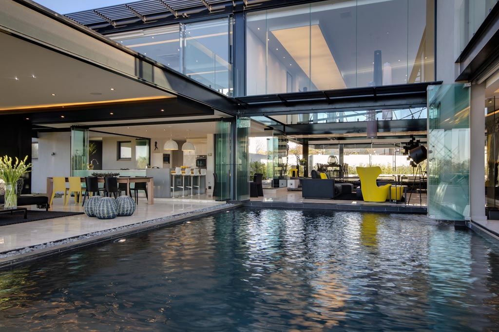 immoafrica-south-african-architecture-nico-van-der-meulen-house-ber6