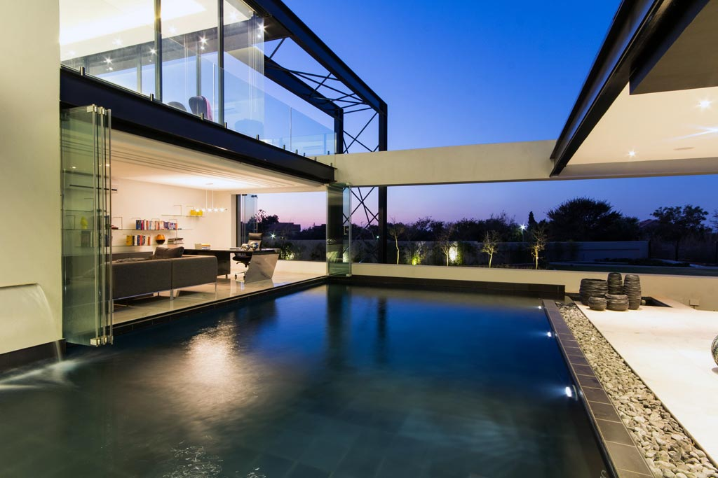immoafrica-south-african-architecture-nico-van-der-meulen-house-ber8