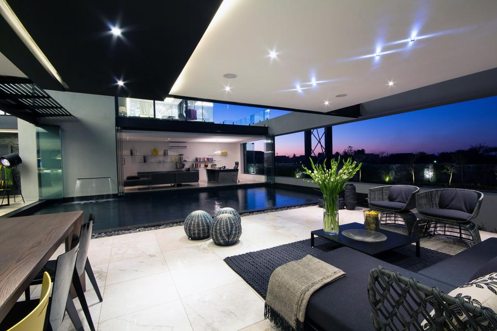 immoafrica-south-african-architecture-nico-van-der-meulen-house-ber9