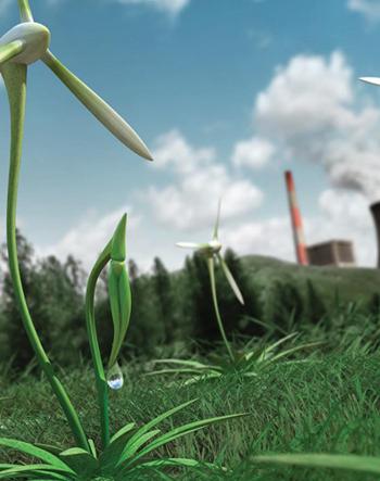 renewable-energy-in-tourism-706x1600