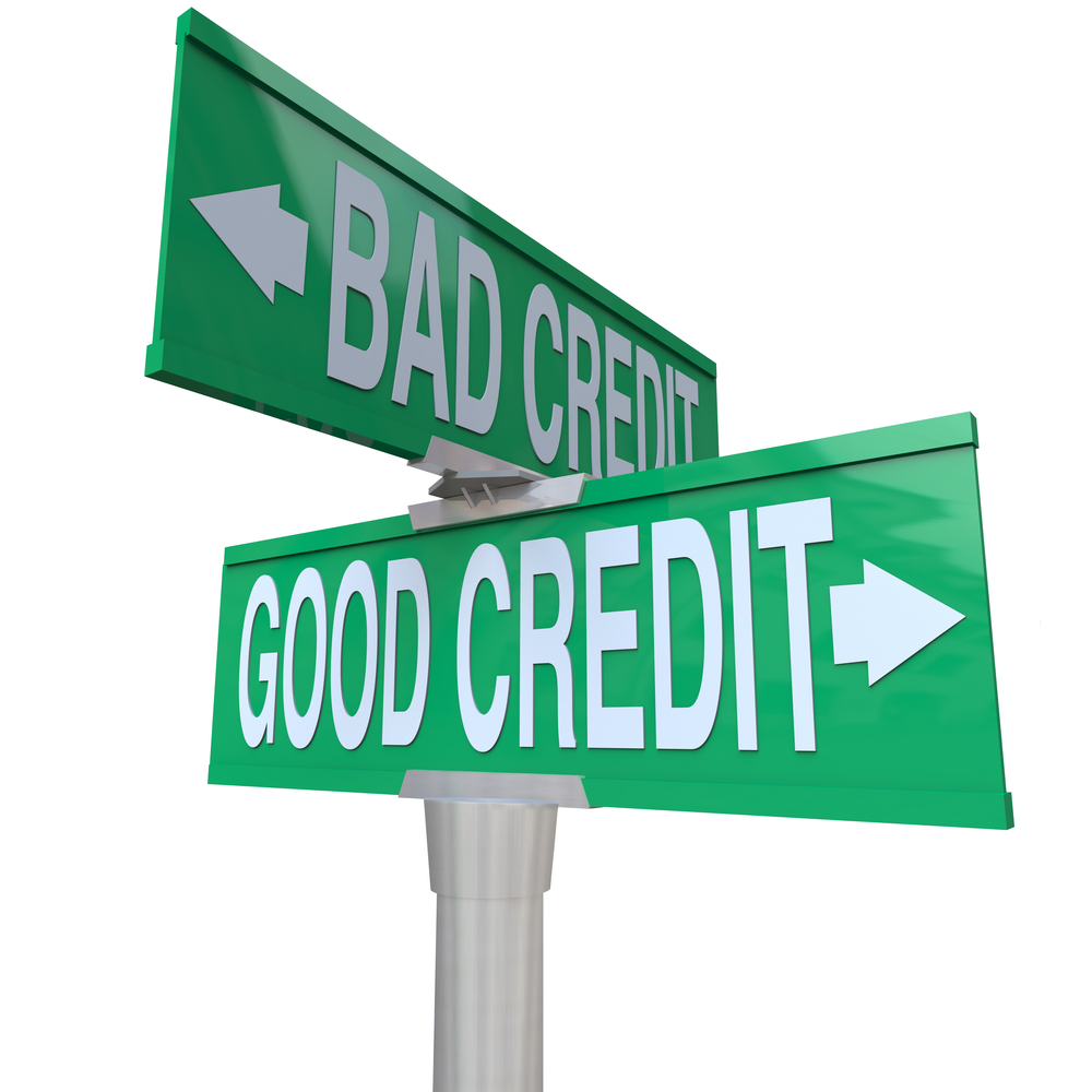 How We Check Credit Worthness of Banks