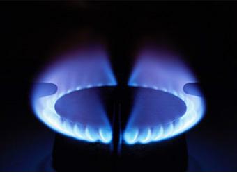 natural_gas.cr_