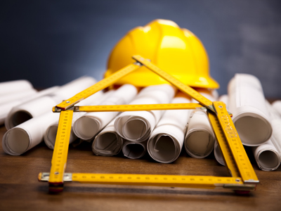 inspection duties