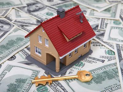 Риски при покупки недвижимости в испании