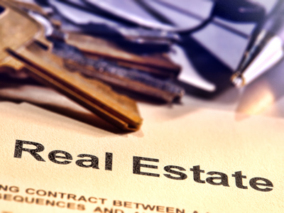 rental law changes