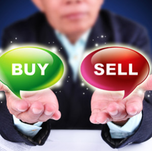 How To Buy A House When Sellers Are In Charge
