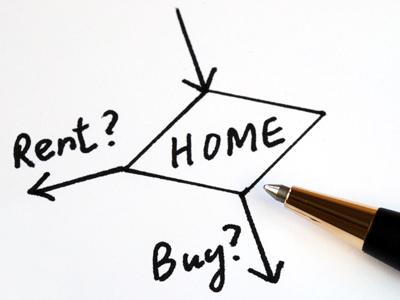 home buying homework