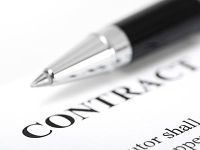 property deposit refundable