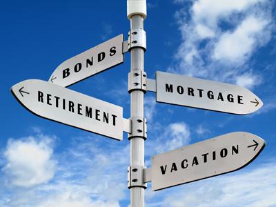 residential affordability