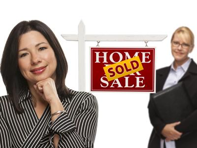 buyers still determine the price