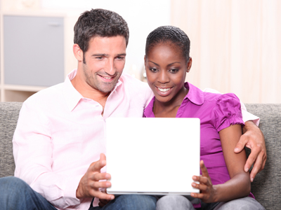 buying property jointly