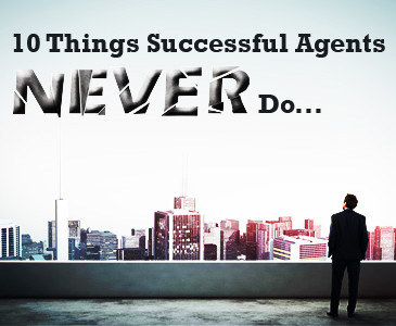 10 Things Successful Real Estate Agents Never Do. Weight Loss Surgery Florida Ispm 15 Marking. Vinyl Window Replacement Hr Software Solution. Eyebuydirect Promo Codes Adobe Photoshop Test. Best Cellphone Coverage Windshield Pros North. Laptops Like Alienware Heating Repair Atlanta. Security Professionals Inc Tech Support Live. Sliding Glass Door Pictures Aws Ec2 Tutorial. Vinyl Window Stickers Custom