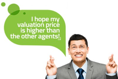 other real estate agents (400 x 267)