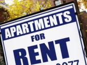 Rental Housing Amendment Act
