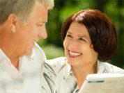 retirement-living