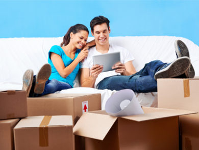 How Millennials Are Changing The Real Estate Market