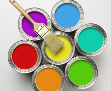 Improve your home's value with these holiday maintenance projects