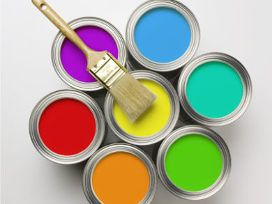 4 Tips To Improve Your Home Value With These Holiday Maintenance Projects