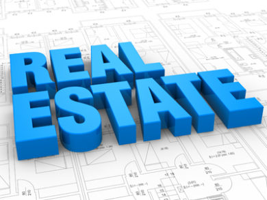 What Will Residential Property Market Do In 2017?