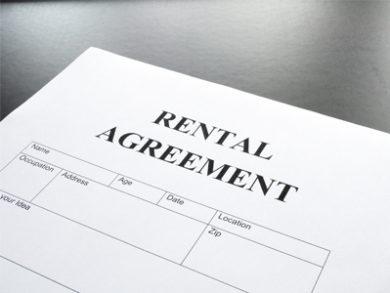 Gauteng Property Rental Market Forecasts Growth