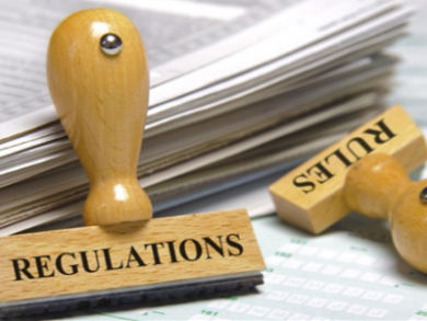 Sectional Title Scheme: NEW LEVY STRUCTURE Required!
