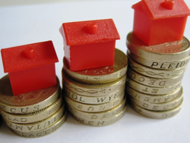 Pros and Cons of Buying Property Through a Trust