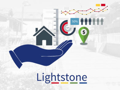 Lightstone predicts a buyer's market for 2017