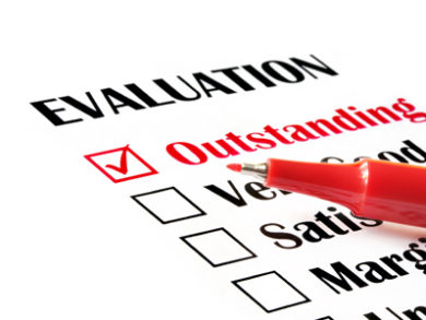 Purchasing Property And Compliance Certificates: Great Expectations?