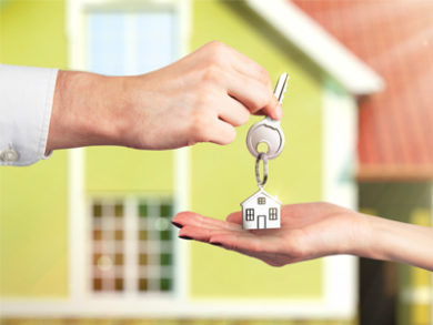 """Don't Wait For """"The One"""" Before You Buy a Home"""