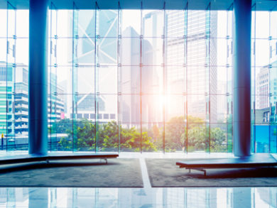 How To Protect Your Commercial Property Investment