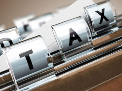 Tax Tips for Landlords – What You Need To Know