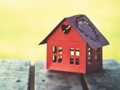 Smaller Properties Yield Great Investments