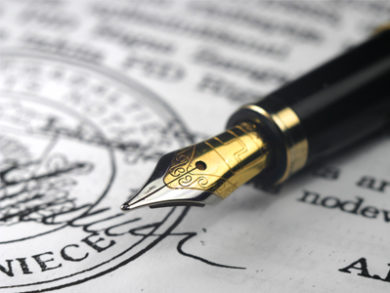 Own Fixed Property? You Need a Will!