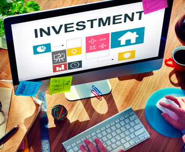 Investing in Real Estate / Property